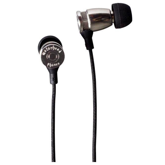 motorheadphones-7
