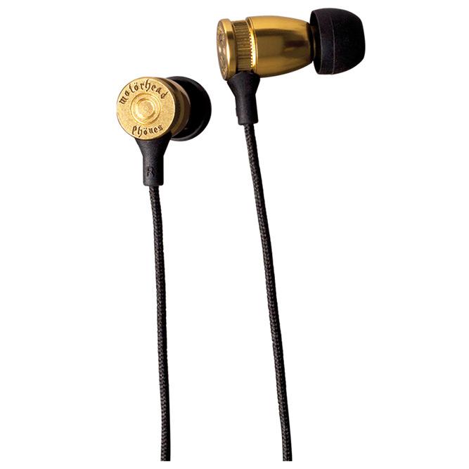 motorheadphones-8