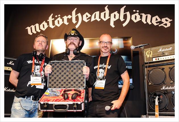 Motorheadphones 1