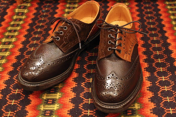 nepenthes-brogue-02