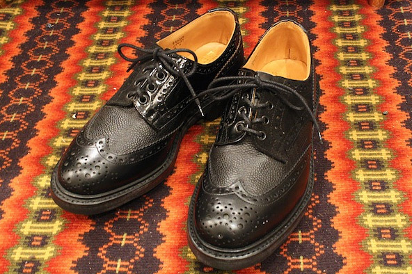 nepenthes-brogue-07