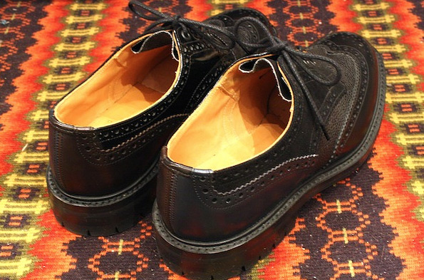 nepenthes-brogue-10