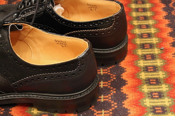 nepenthes-brogue-11