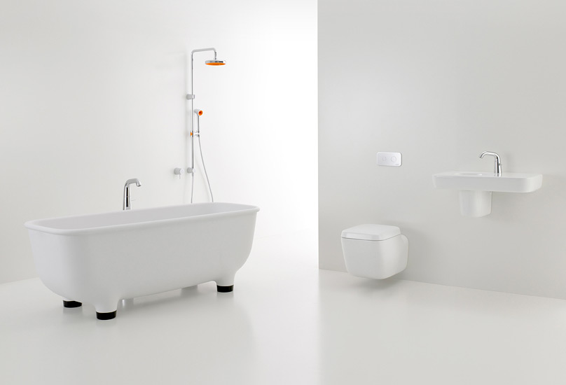 newson-bathroom-02