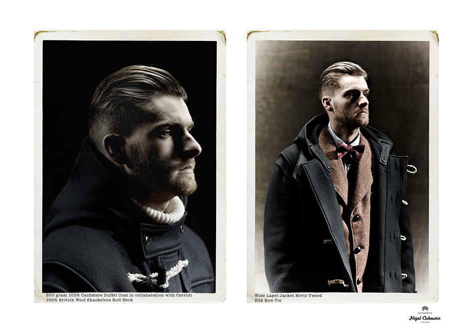 nigel-cabourn-fall-2013-menswear-08