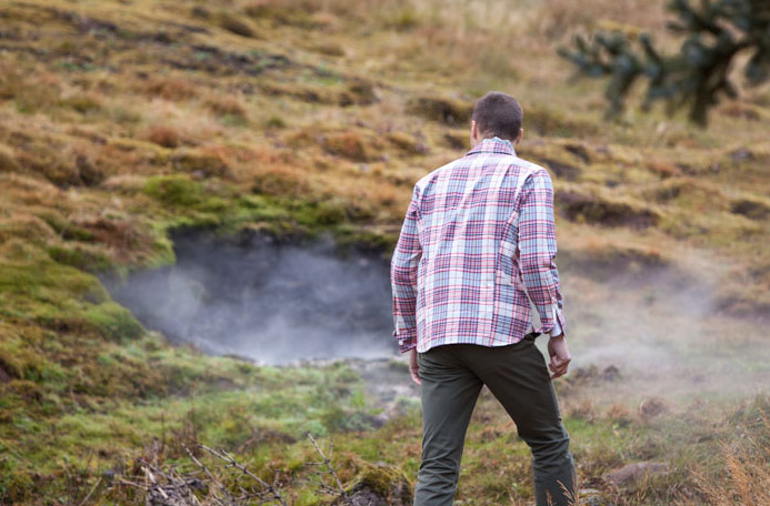 outlier-north-river-overshirt-03