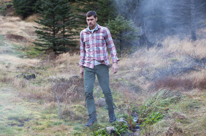 outlier-north-river-overshirt-05