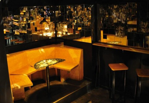 6 All Night Spots in Paris - 4