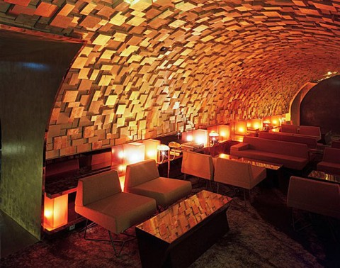 6 All Night Spots in Paris - 5