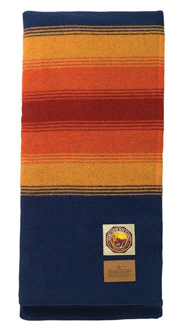 pendleton-national-park-blankets-2