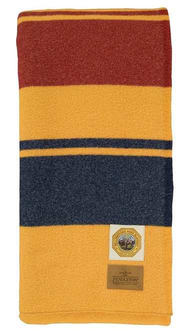 pendleton-national-park-blankets-3