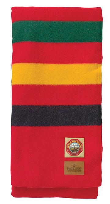 pendleton-national-park-blankets-4