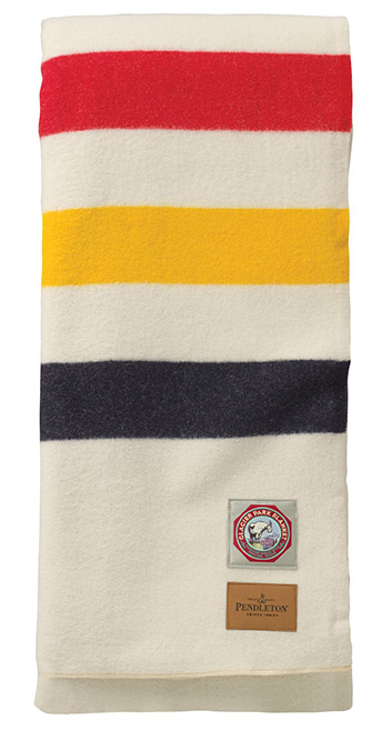 pendleton-national-park-blankets-5