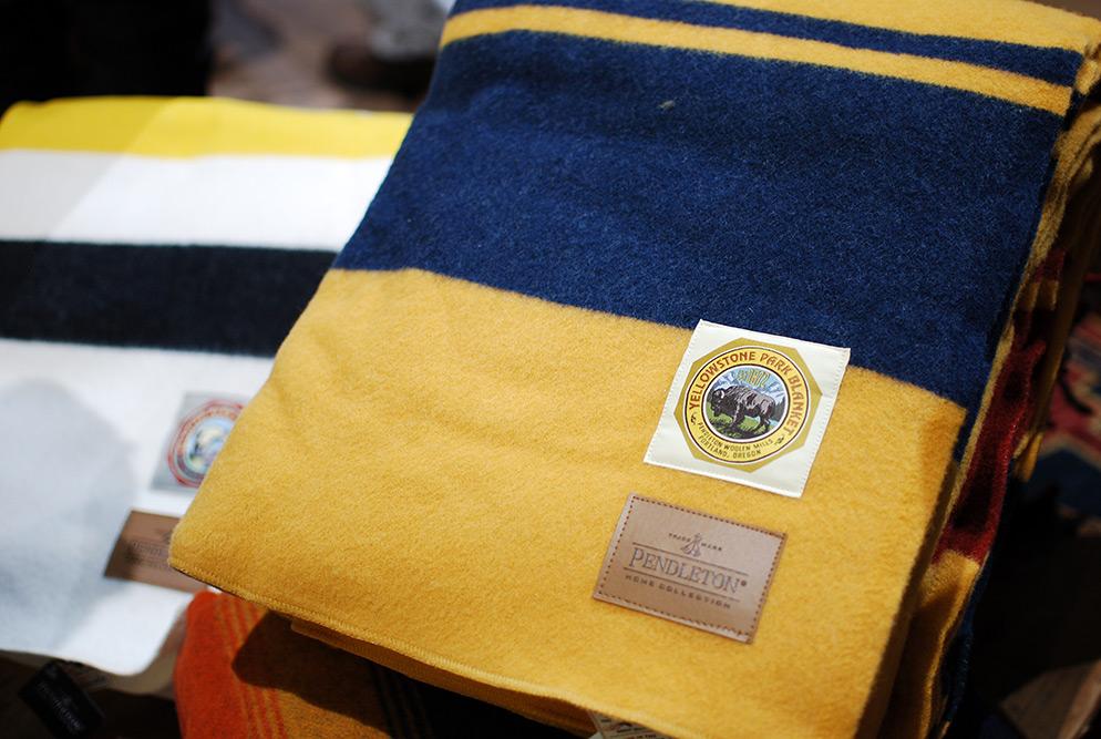 pendleton-national-park-blankets-6