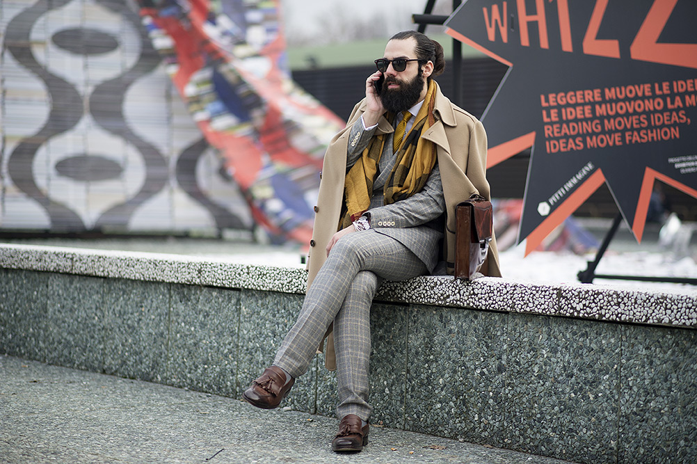 pitti-uomo-winter-2013-04