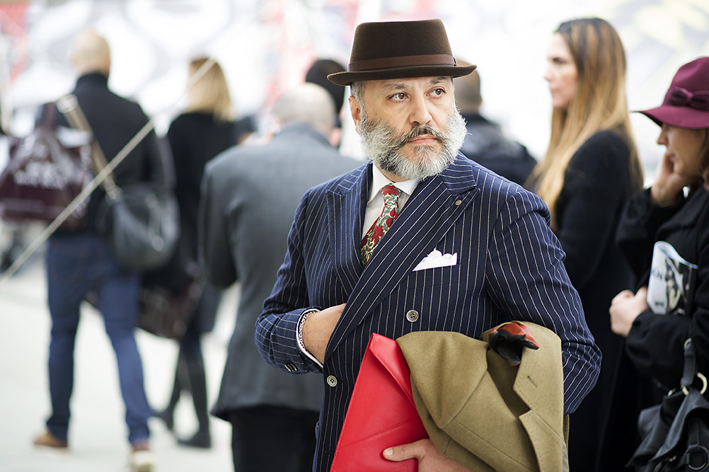 pitti-uomo-winter-2013-08