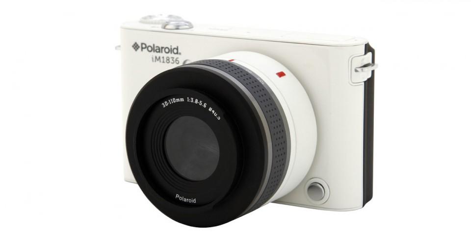 polaroid-im1836-camera-01