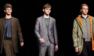 Rag & Bone Fall Winter 2013 Collection