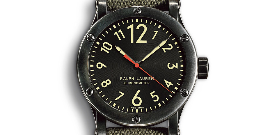 ralph-lauren-rl67-safari-chronometer-01