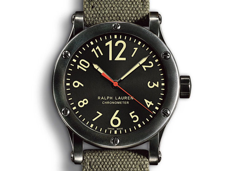 ralph-lauren-rl67-safari-chronometer-02