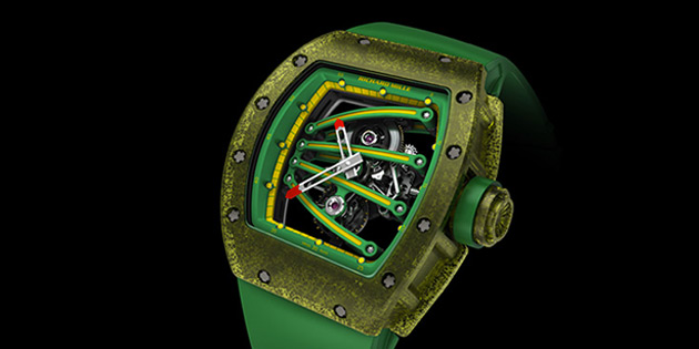 richard-mille-rm59-01-tourbillon-yohan-blake-01