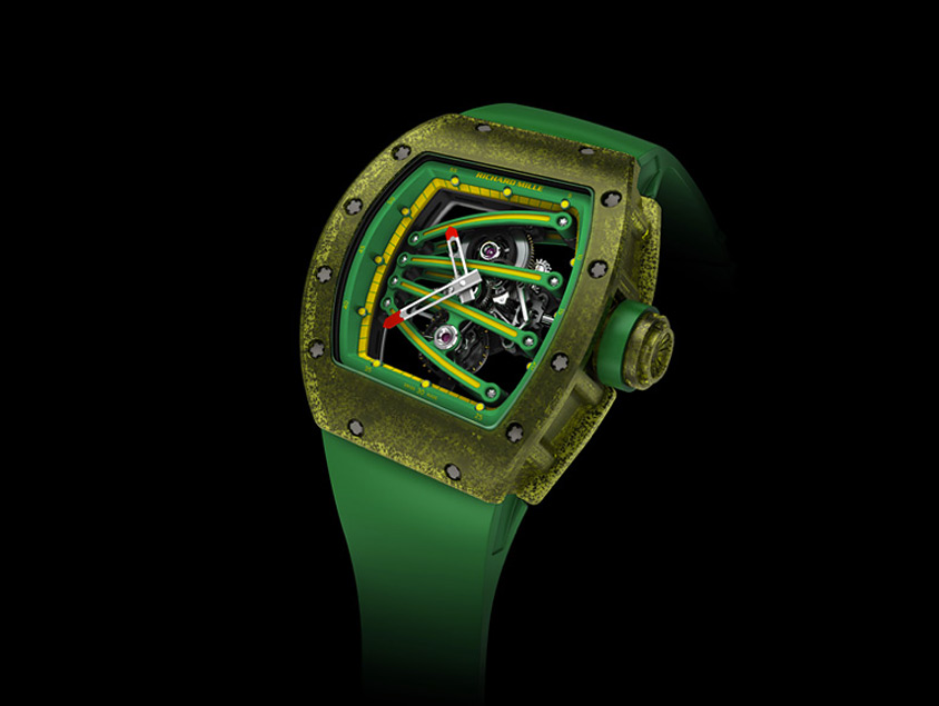 richard-mille-rm59-01-tourbillon-yohan-blake-02
