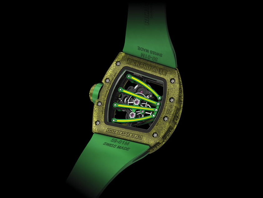 richard-mille-rm59-01-tourbillon-yohan-blake-03