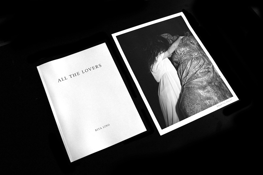 rita-lino-all-the-lovers-book-02