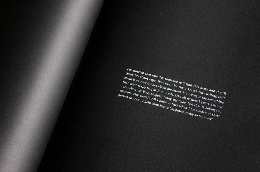 rita-lino-all-the-lovers-book-04