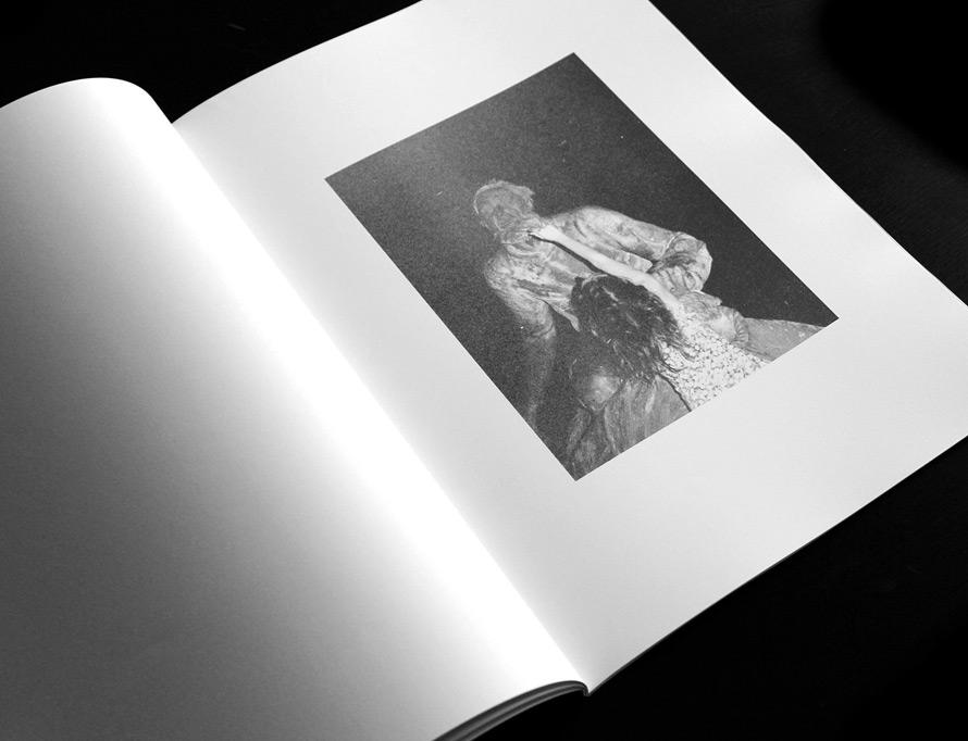 rita-lino-all-the-lovers-book-05