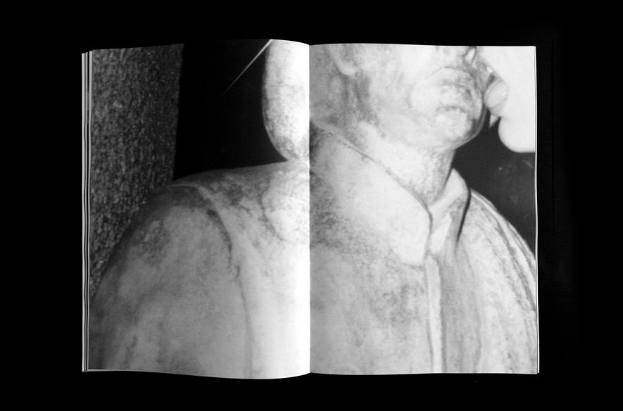 rita-lino-all-the-lovers-book-06