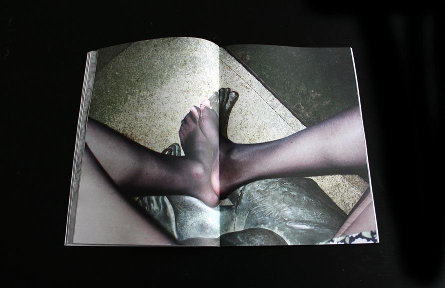 rita-lino-all-the-lovers-book-07