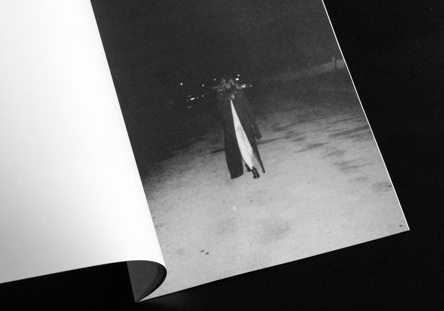 rita-lino-all-the-lovers-book-08