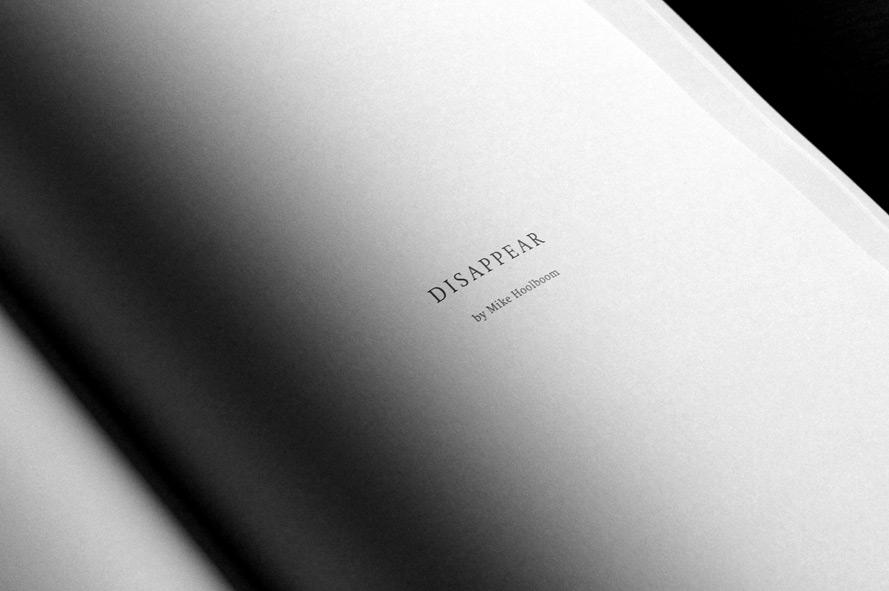 rita-lino-all-the-lovers-book-09