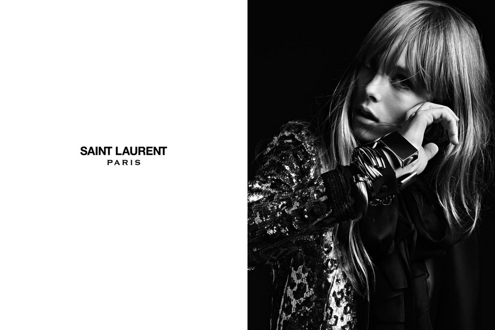 saint-laurent-paris-campaign-spring-2013-02