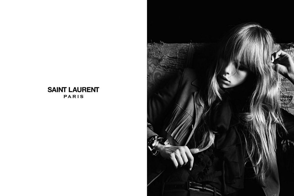 saint-laurent-paris-campaign-spring-2013-03