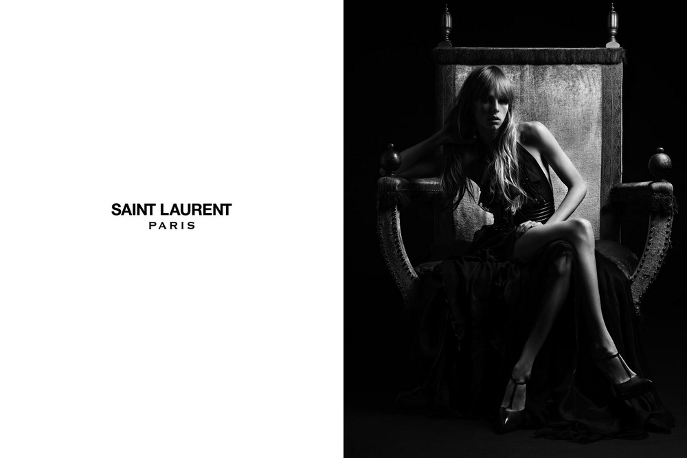 saint-laurent-paris-campaign-spring-2013-05