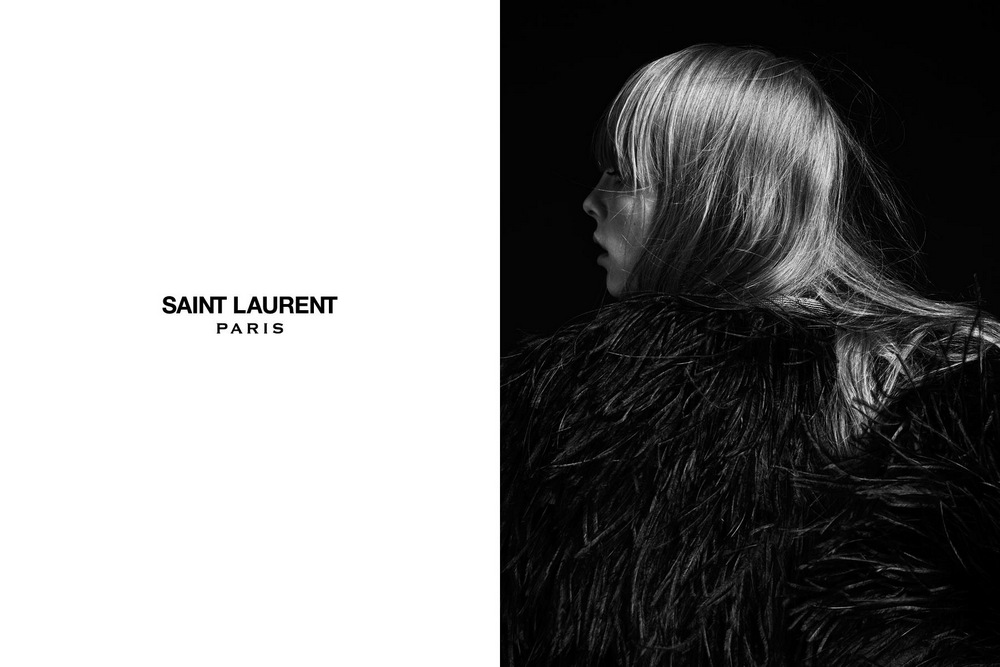 saint-laurent-paris-campaign-spring-2013-06