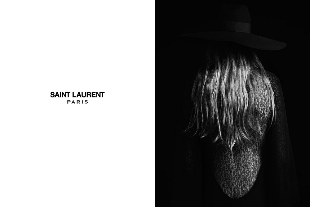 saint-laurent-paris-campaign-spring-2013-07