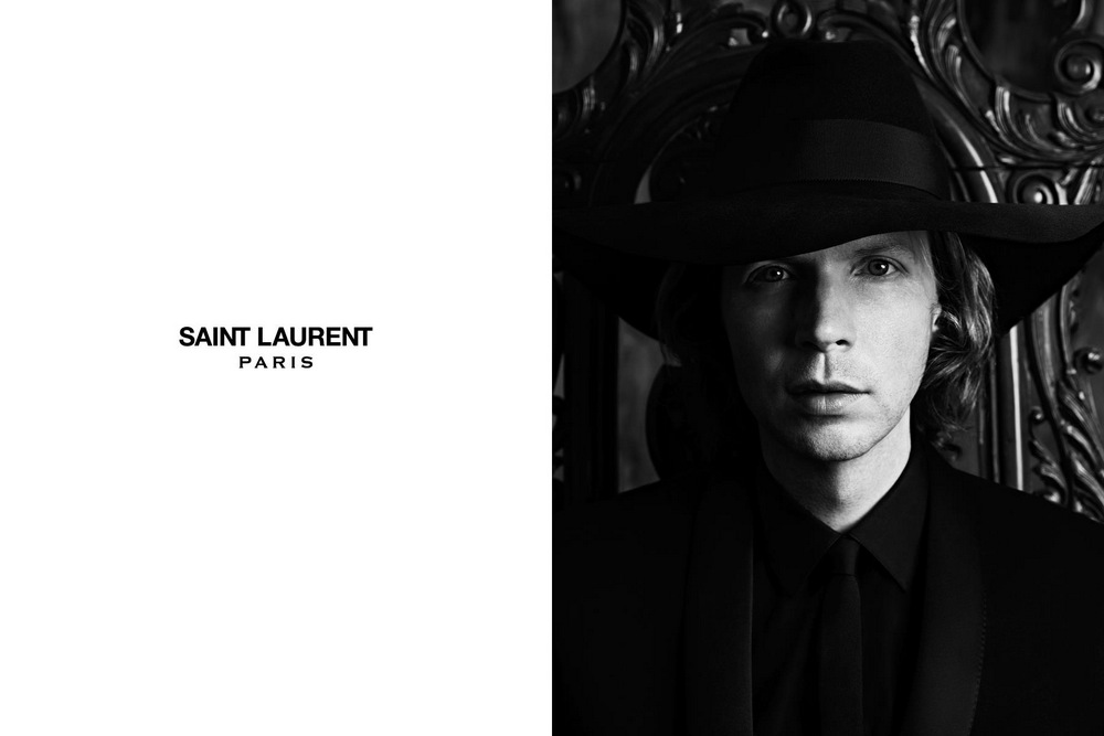 saint-laurent-paris-campaign-spring-2013-08
