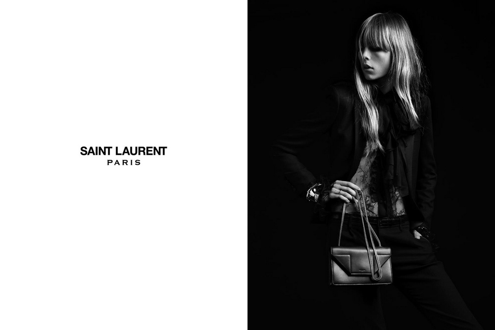 saint-laurent-paris-campaign-spring-2013-09