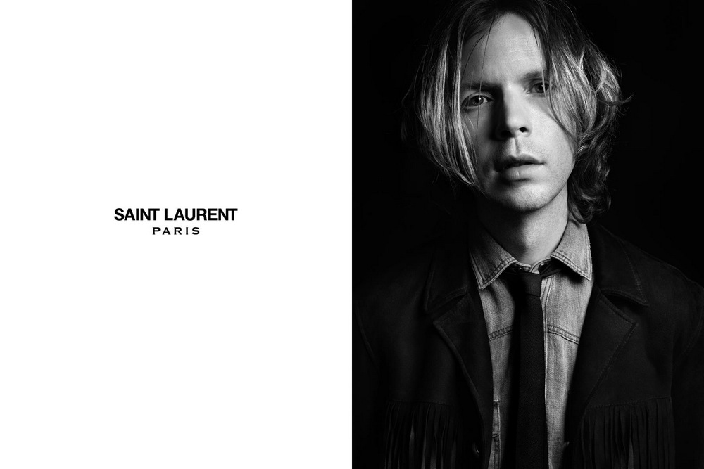 saint-laurent-paris-campaign-spring-2013-10