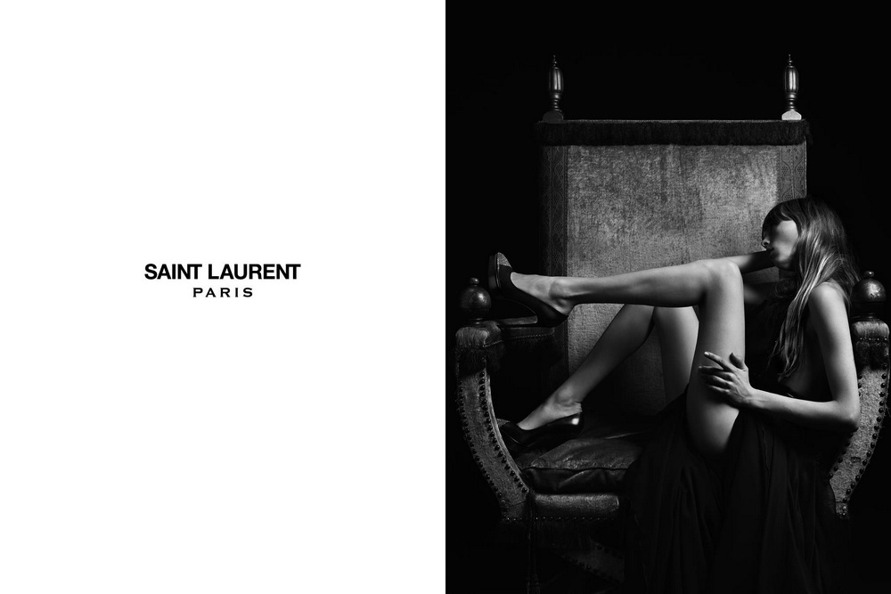 saint-laurent-paris-campaign-spring-2013-11