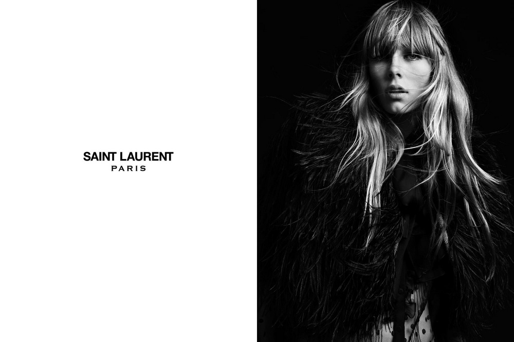 saint-laurent-paris-campaign-spring-2013-12