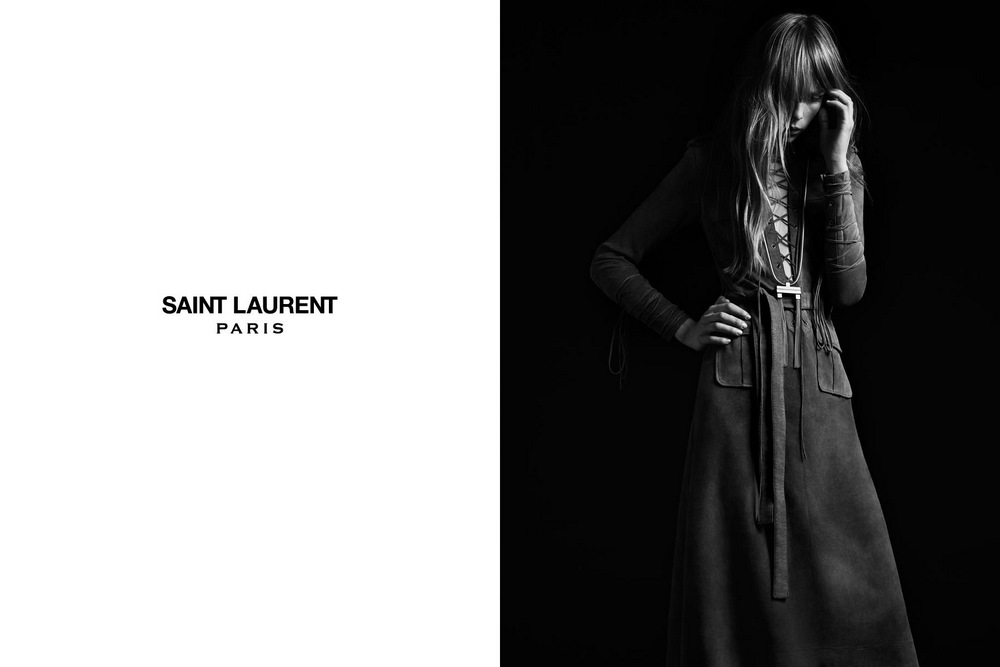 saint-laurent-paris-campaign-spring-2013-13