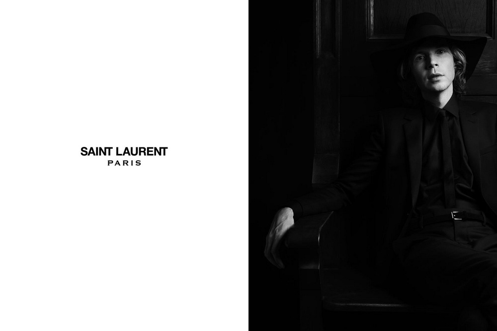 saint-laurent-paris-campaign-spring-2013-14