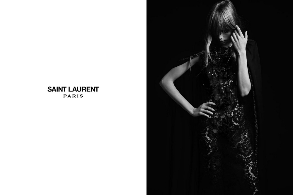 saint-laurent-paris-campaign-spring-2013-16
