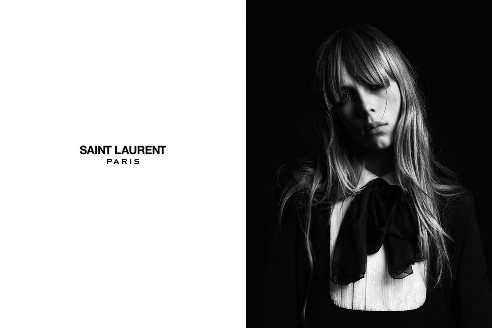 saint-laurent-paris-campaign-spring-2013-17
