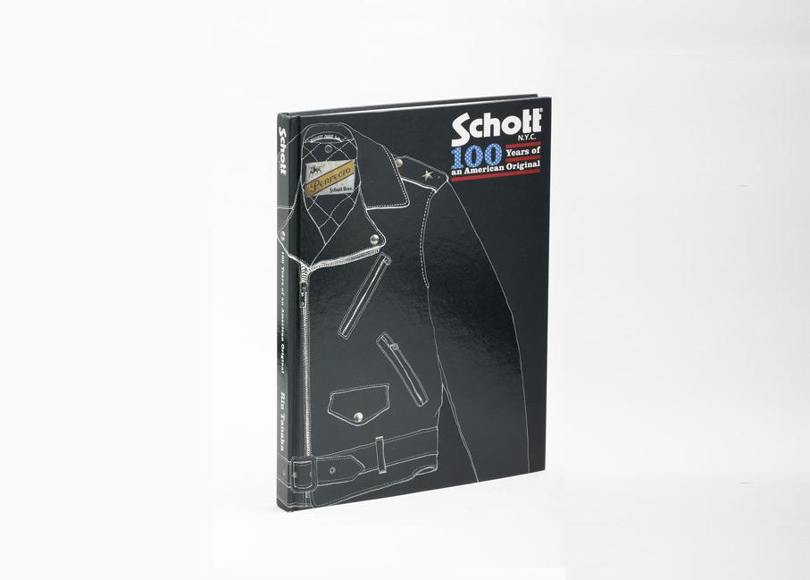 schottnyc-100-anniversary-book-02