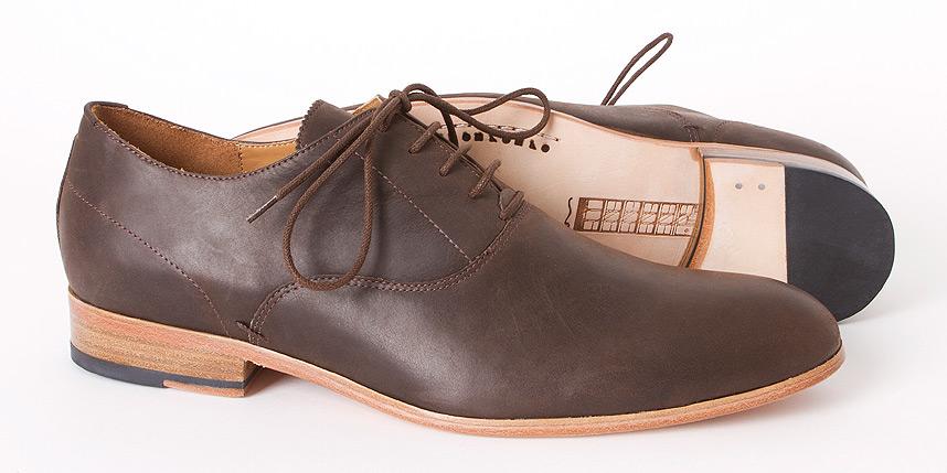shipley-halmos-lucien-shoe-01